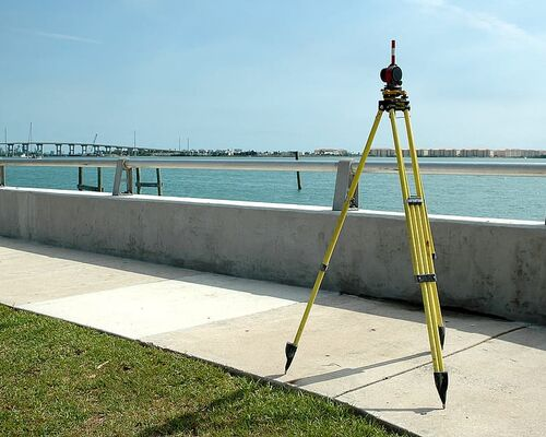 surveying-equipment-measurement-construction