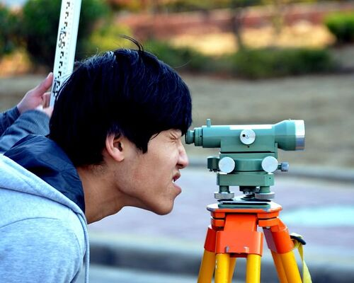 people-student-man-surveyor-surveying-job